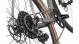Велосипед гравел Rondo Ruut TI (2021) 5