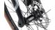 Велосипед гравел Rondo Ruut TI (2021) 6