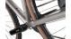 Велосипед гравел Rondo Ruut TI (2021) 7