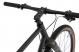 Велосипед гравел Rondo Booz ST (2021) 3