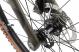 Велосипед гравел Rondo Booz ST (2021) 4