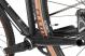 Велосипед гравел Rondo Booz ST (2021) 5