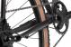 Велосипед гравел Rondo Booz ST (2021) 6