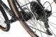 Велосипед гравел Rondo Booz ST (2021) 7