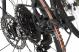 Велосипед гравел Rondo Booz ST (2021) 8