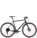 Велосипед гравел Rondo Booz ST (2021) 1