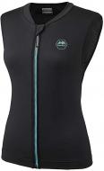 Жилет с защитой спины женский IceTools Lite Vest Lady