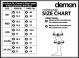 Налокотники Demon Hyper Elbow X D3O 4