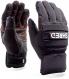 Перчатки Shred All Mtn Protective Gloves 1