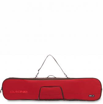 Чехол для сноуборда Dakine Freestyle Snowboard Bag 157 см Deep Red