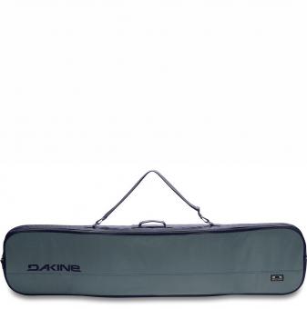 Чехол для сноуборда Dakine Freestyle Snowboard Bag 157 см Dark Slate