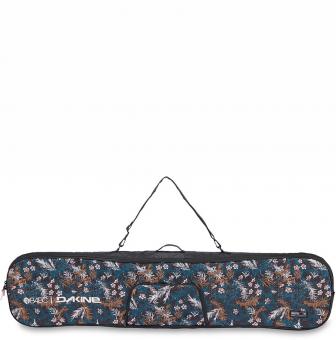 Чехол для сноуборда Dakine Freestyle Snowboard Bag 157 см B4BC Floral