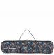 Чехол для сноуборда Dakine Freestyle Snowboard Bag 157 см B4BC Floral 1