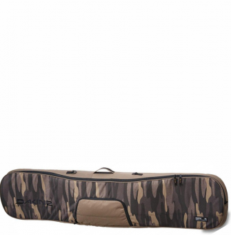 Чехол для сноуборда Dakine Freestyle Snowboard Bag 165 см Field Camo
