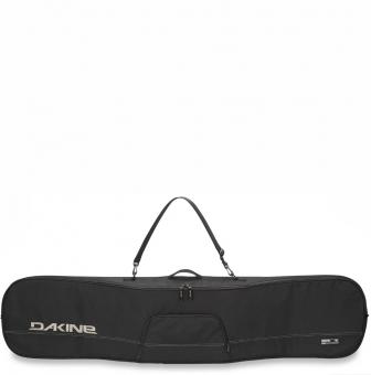 Чехол для сноуборда Dakine Freestyle Snowboard Bag 157 см Black