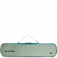 Чехол для сноуборда Dakine Pipe Snowboard Bag 148 Green Lily