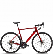 Велосипед циклокросс Cervelo Caledonia Ultegra (2021)