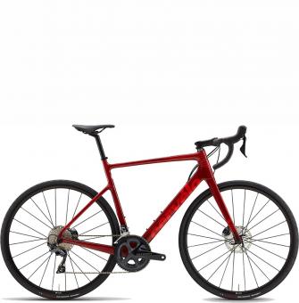 Велосипед Cervelo Caledonia Ultegra (2021)