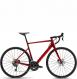 Велосипед Cervelo Caledonia Ultegra (2021) 1