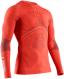 Термофутболка X-Bionic Energy Accumulator 4.0 Shirt Round Neck LG SL Men (2021) 1