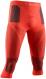 Термоштаны X-Bionic Energy Accumulator 4.0 Pants 3/4 Men 1