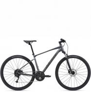 Велосипед Giant Roam 2 Disc (2021)