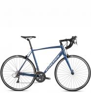 Велосипед Kross Vento 2.0 (2021)