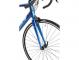 Велосипед Kross Vento 2.0 (2021) 5