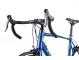 Велосипед Kross Vento 2.0 (2021) 2