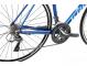 Велосипед Kross Vento 2.0 (2021) 3