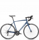Велосипед Kross Vento 2.0 (2021) 1
