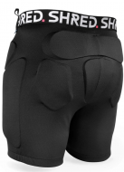 Шорты Shred Protective Shorts (2020)