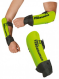 Защита локтей KOMPERDELL Shin Guard Profi WC Adult 1