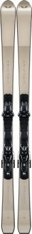 Лыжи Volant Champagne + M 11 GW (2021)