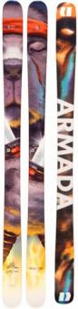 Горные лыжи ARMADA Bdog (2021)