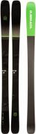 Горные лыжи ARAMADA Declivity 92 Ti (2021)
