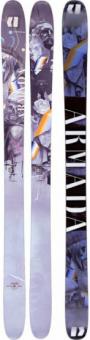 Горные лыжи ARMADA ARV 106 (2021)