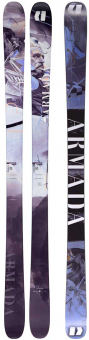 Горные лыжи ARMADA ARV 86 (2021)