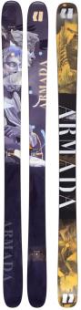 Горные лыжи ARMADA ARV 96 (2021)