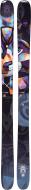 Горные лыжи ARMADA ARW 96 (2021)