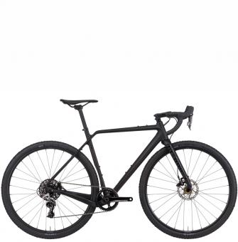 Велосипед гравел Rondo Ruut CF2 (2021)