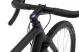 Велосипед гравел Rondo Ruut CF2 (2021) 3
