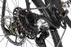 Велосипед гравел Rondo Ruut CF2 (2021) 5