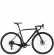 Велосипед гравел Rondo Ruut CF2 (2021) 1