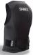 Защита спины Shred Flexi Back Protector Vest Mini (2020) 1