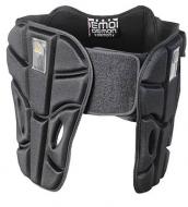 Защитный пояс Demon Hip Belt X 3DO (2019)