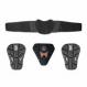 Защитный пояс Demon Hip Belt X 3DO (2019) 1