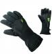 Защитные перчатки Demon Cinch Wrist Guard Glove (2019) 1