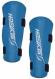 Защита предплечья Shred Ski Race Forearm Pads (2020) 1