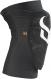 Защитные наколенники Demon Knee Guard Soft Cap X D3O (2020) 1